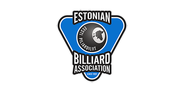 Estonian Billiard Association