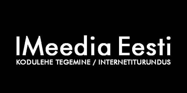 IMeedia Eesti