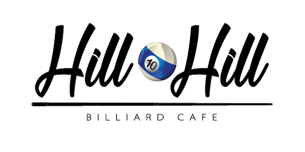 Hill Hill Billiard Café