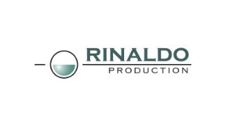 Rinaldo Production